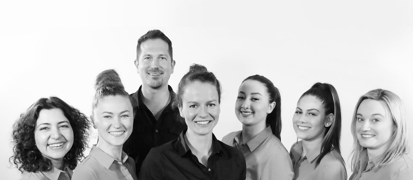 team-zahnarzt-freiburg-angstpatienten